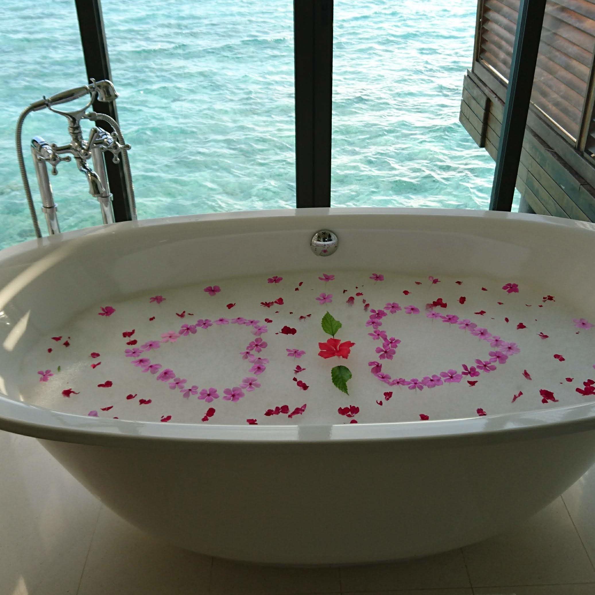 maldive_bath
